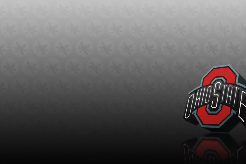 1920x1080 Ohio State Buckeyes Football Wallpapers Wallpaper HD Wallpapers  Source · Ohio St Logo Wallpaper