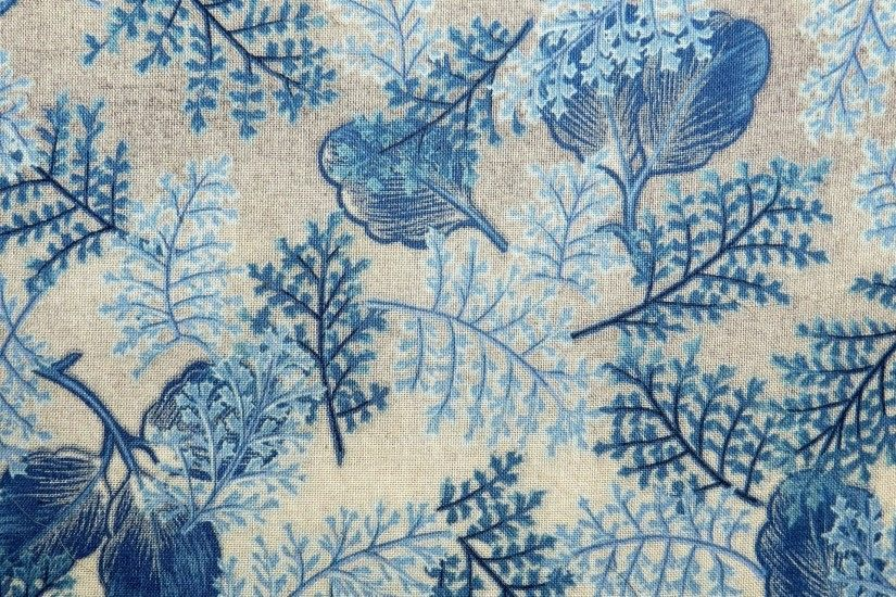 Free Images : tree, branch, blossom, vintage, texture, leaf, flower, petal,  bloom, frost, floral, pattern, natural, botany, blue, colorful, flora,  material, ...