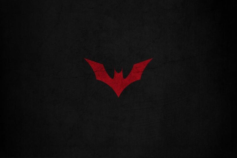 Free Desktop Batman Logo Wallpapers Download.