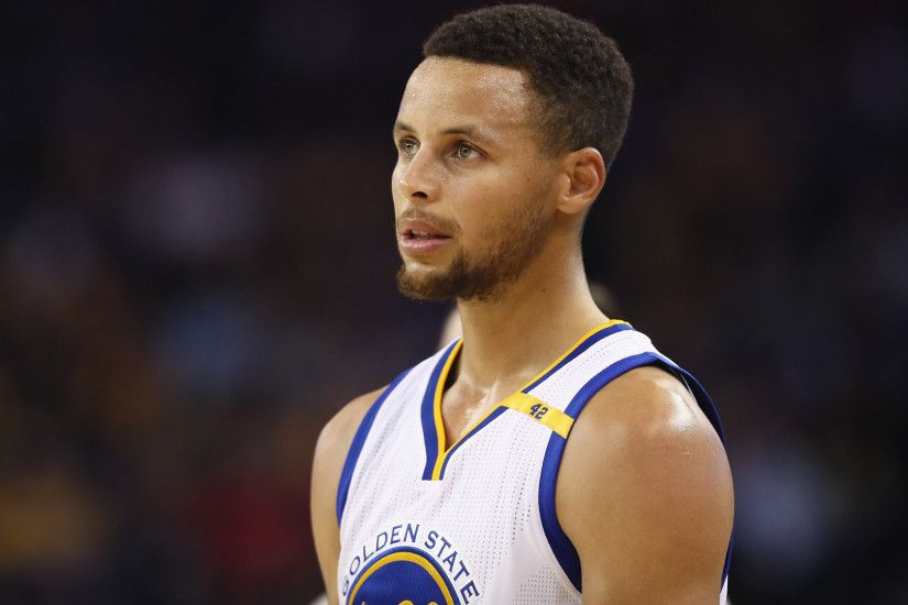 ... Stephen Curry Wallpaper HD 2018 78 images
