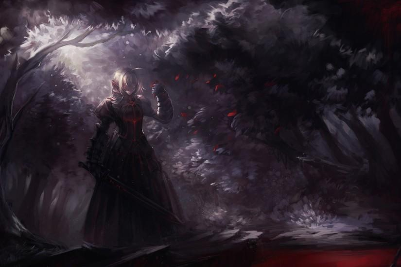 under the anime wallpapers category of free hd wallpapers gothic anime .