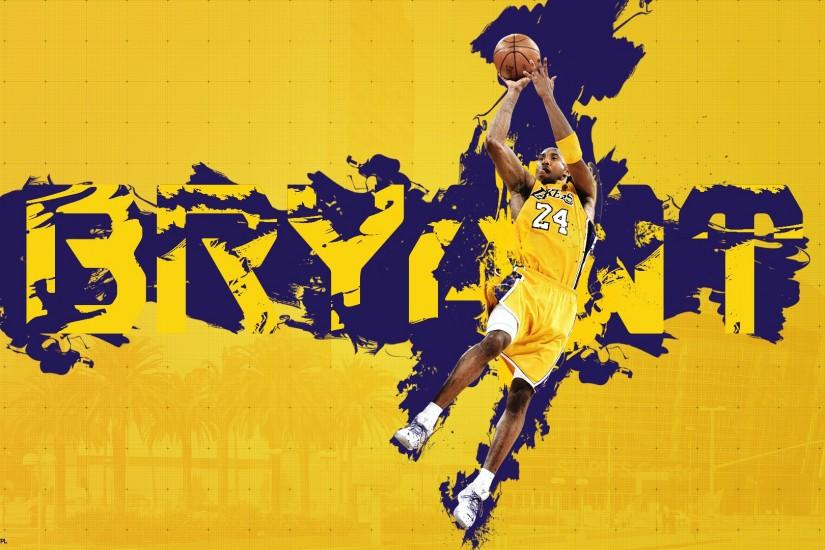 kobe bryant wallpaper 1920x1080 for windows 7