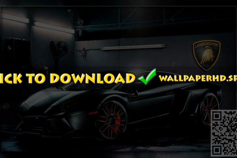 Lamborghini Aventador Wallpaper Wallpapertag