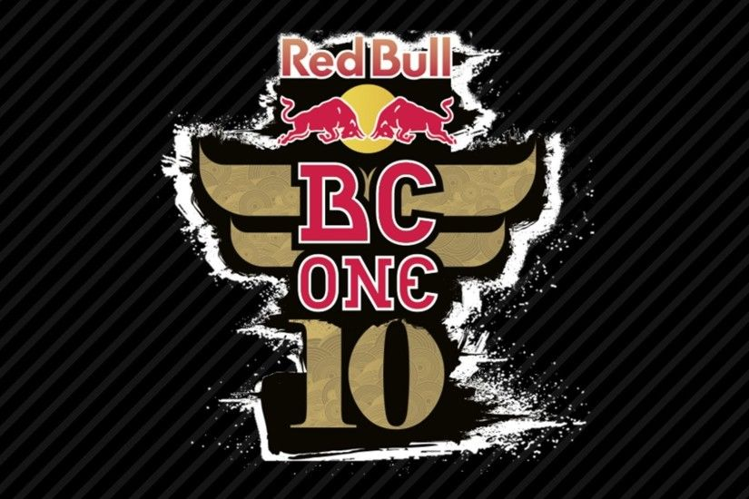 Red Bull BC One (8) wallpapers (16 Wallpapers)