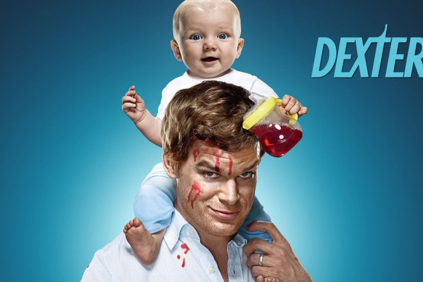 1920x1080 1920x1080 Wallpaper michael c hall, actor, shirt, style, dexter