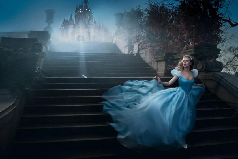 Cinderella Wallpapers - Full HD wallpaper search - page 3