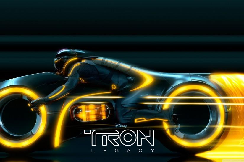 tron wallpaper 2560x1440 laptop