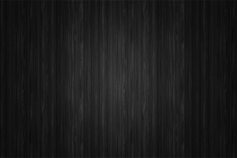 Black Abstract Wallpapers Images ...