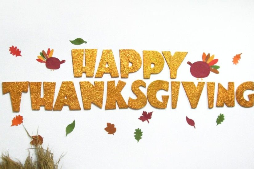 Snoopy Peanuts Thanksgiving Wallpaper