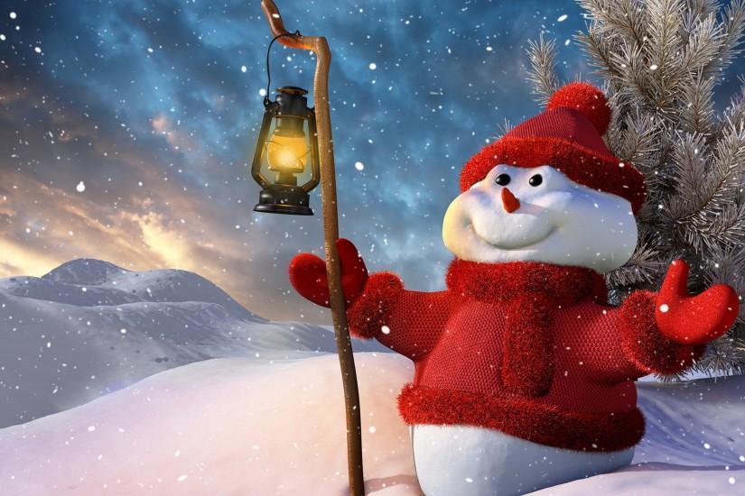 Snowman Wallpaper 1 Download Free Stunning Backgrounds For Desktop
