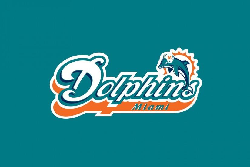 Miami Dolphins Wallpapers - Full HD wallpaper search