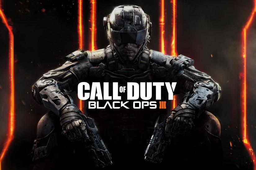 amazing black ops 3 wallpaper 2880x1800 free download