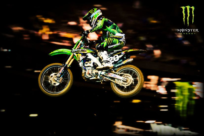 Sweet monster energy pit bike | Dirtbikes | Pinterest | Pit bike .