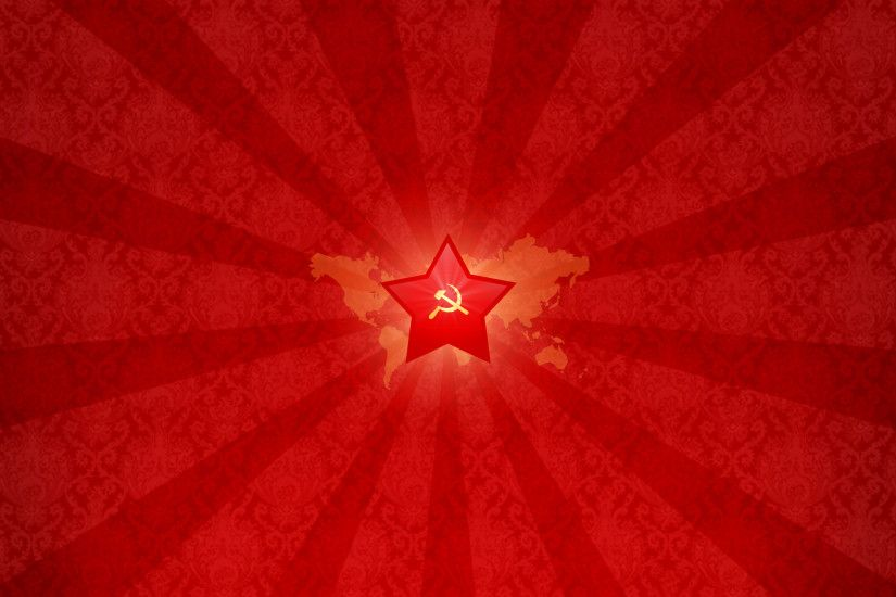 Communist Wallpaper 7.png ...
