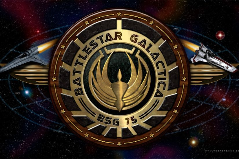 Battlestar-Galactica-Fresh-New-Hd-Wallpaper-.jpg