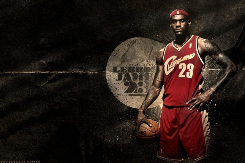 Lebron James Wallpapers Dunk Wallpaper