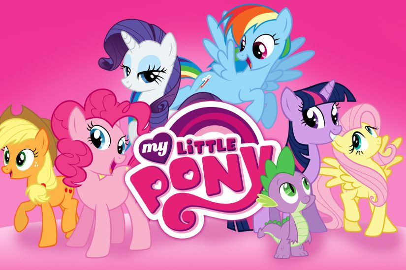 7. my-little-pony-wallpaper7-600x338