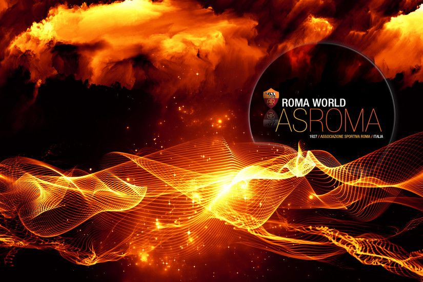 DOWNLOAD · DOWNLOAD · AS RomaGraphicsWallpapers · '