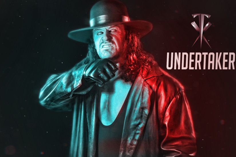 Undertaker Full HD Wallpapers by Rebecca Hodgson #10