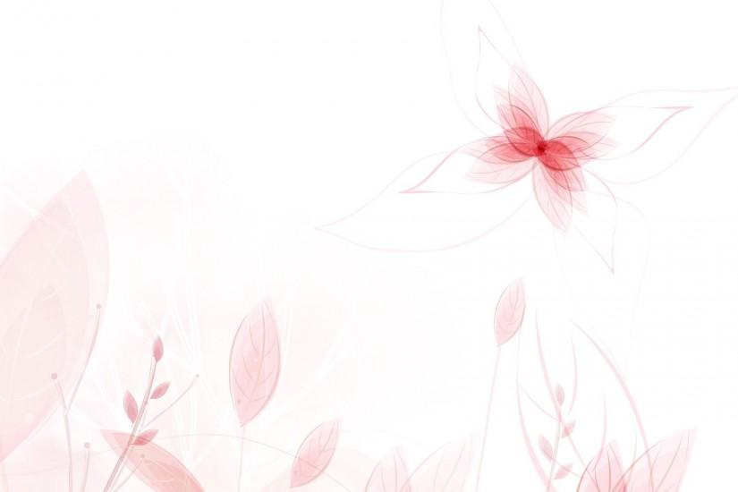 free download light pink background 1920x1200