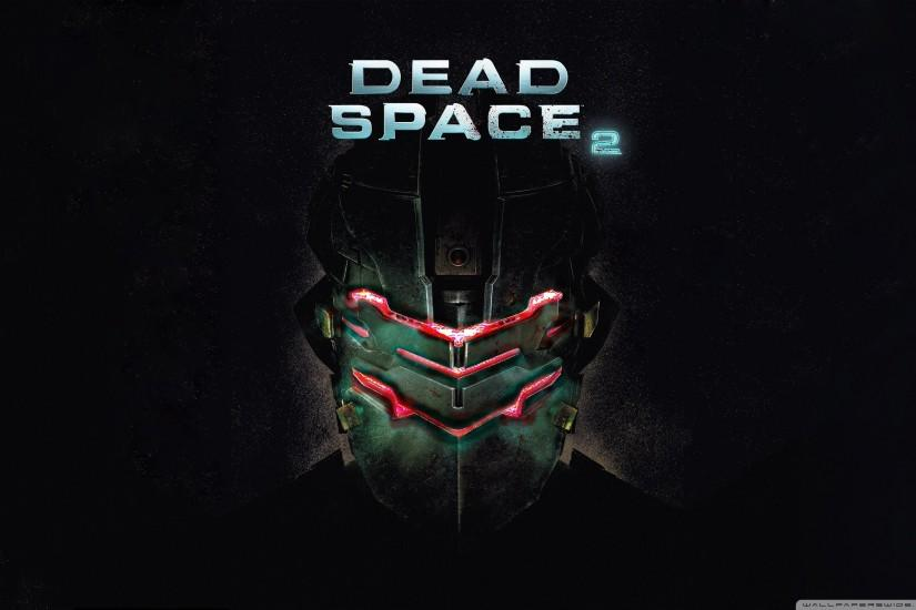 dead space wallpaper 2560x1600 images