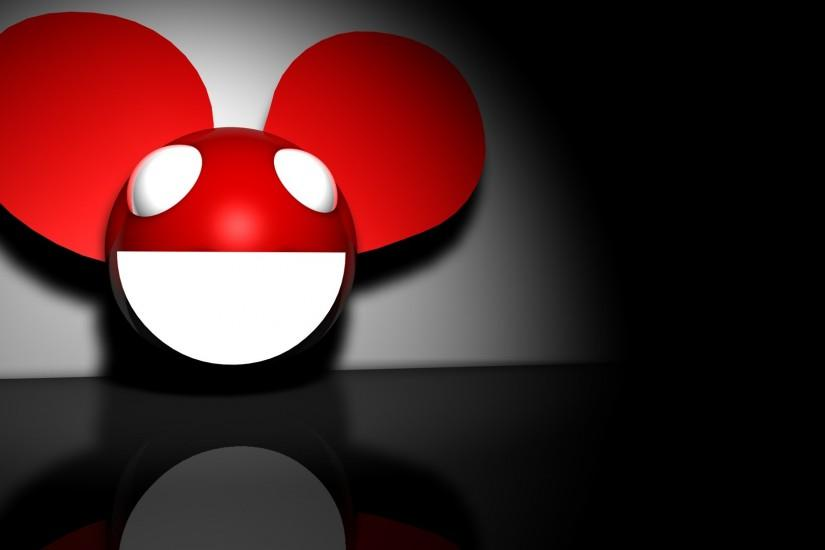 free deadmau5 wallpaper 1920x1080