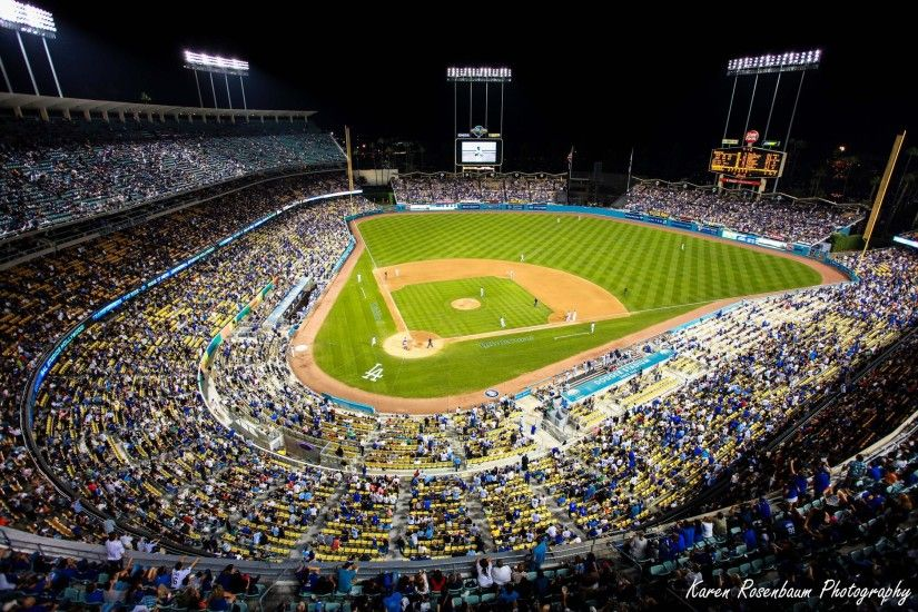 wallpaper.wiki-HD-Free-Dodger-Stadium-Pictures-PIC-