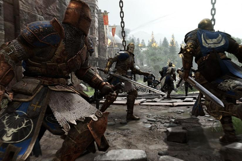 for honor wallpaper 1920x1080 for computer