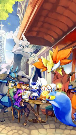 Pokemon-iphone-wallpaper-size-iphone ...