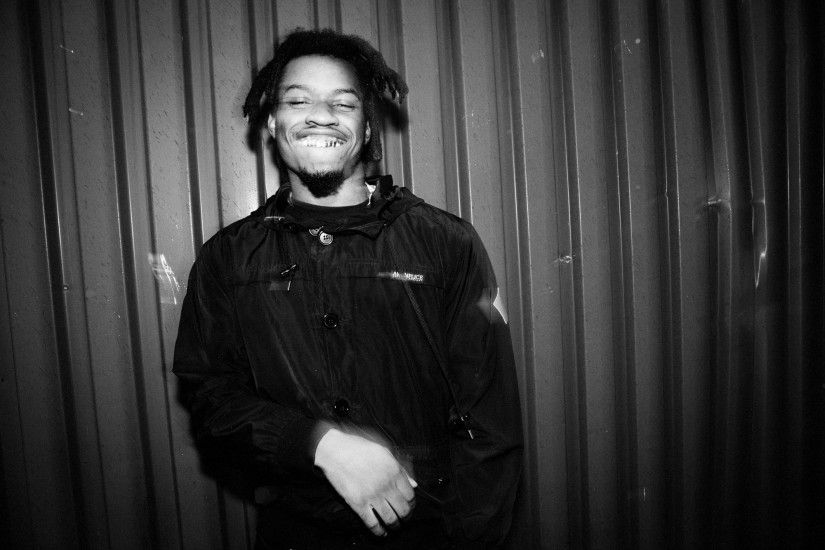 free screensaver wallpapers for denzel curry, 606 kB - Damari Smith