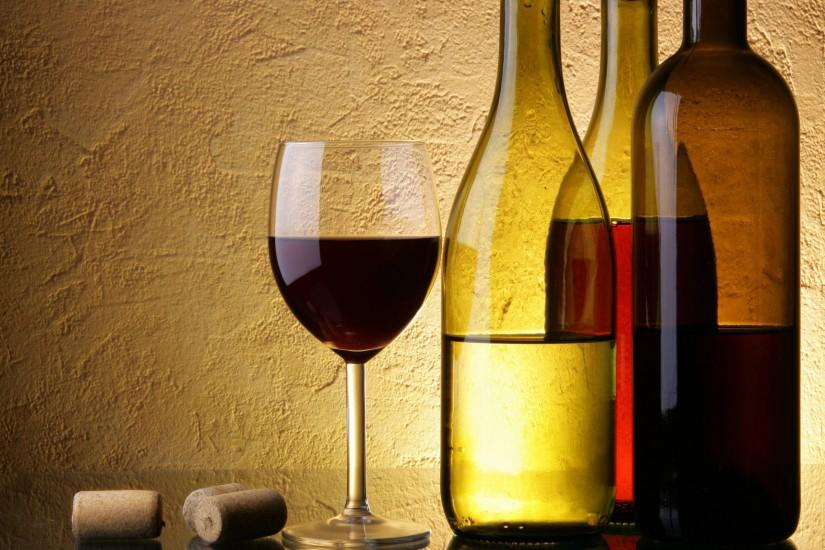 Free Wine Lover Wallpapers, Free Wine Lover HD Wallpapers, Wine Lover .