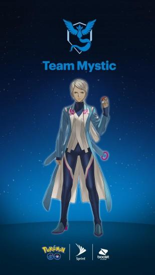 top team mystic wallpaper 1080x1920 for android 50