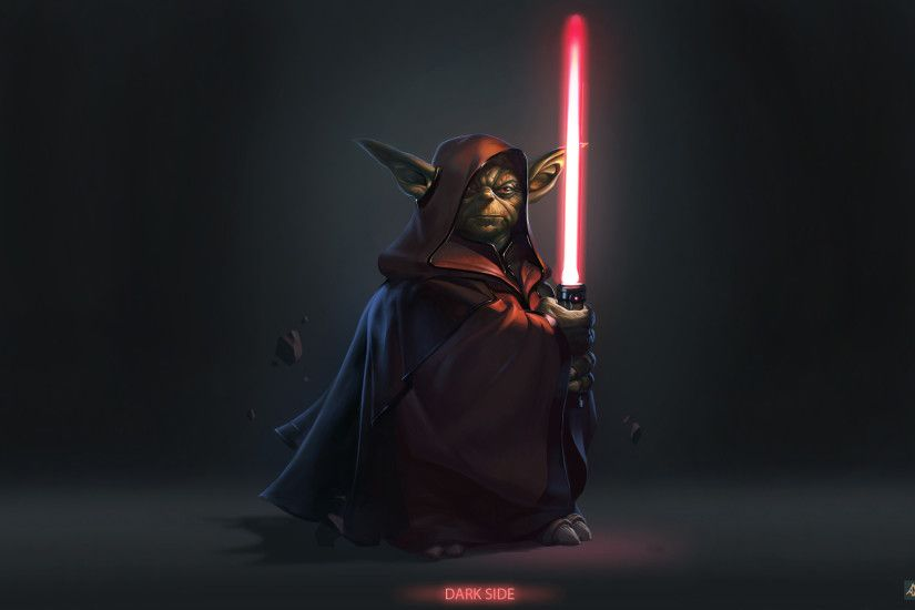 1920x1200 Artwork Duel Energy Jedi Lightsabers Sith Star Wars