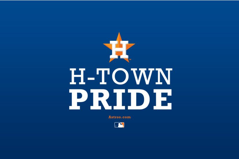 1920x1080 Download Houston Astros Wallpaper | Houston Astros