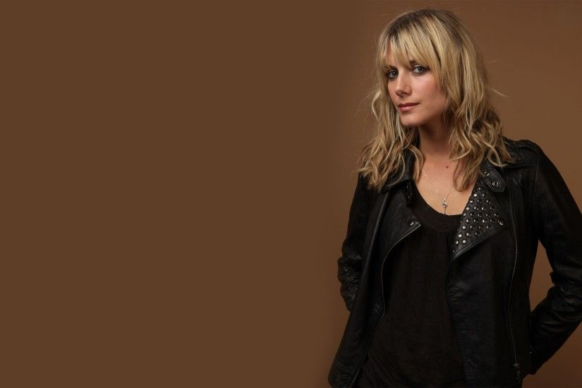 Widescreen Wallpapers: melanie laurent picture - melanie laurent category |  sharovarka | Pinterest | Melanie laurent and Widescreen wallpaper