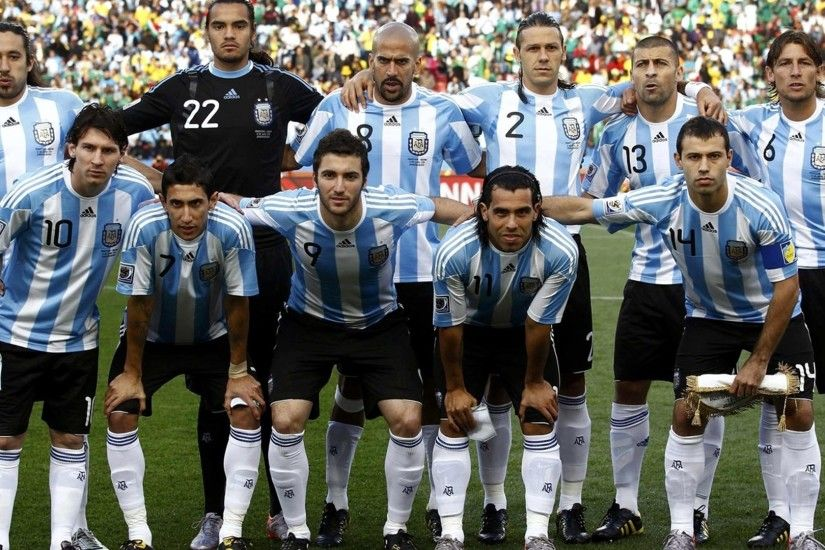 world cup argentina hd wallpaper