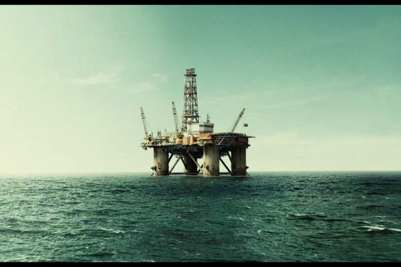 ... oil gas; wg wallpapers general thread 6734436 ...