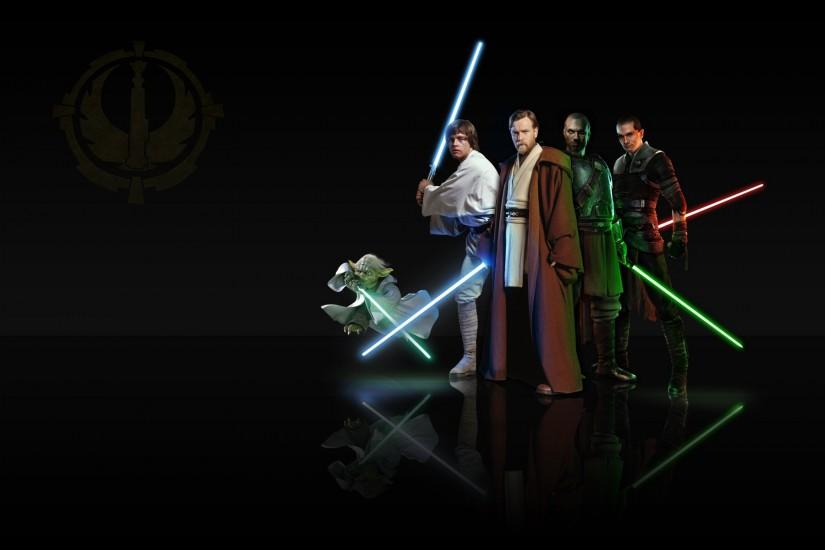 Star Wars Wallpaper by LastChildofGallifrey on DeviantArt