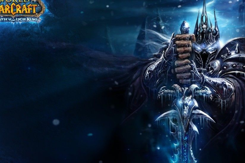 HD Best Game World Of Warcraft Background Wallpaper Full Size .