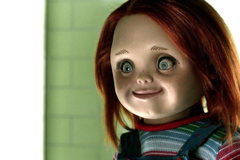 CHILDS PLAY chucky dark horror creepy scary (20) wallpaper | 1920x1080 |  235523 | WallpaperUP