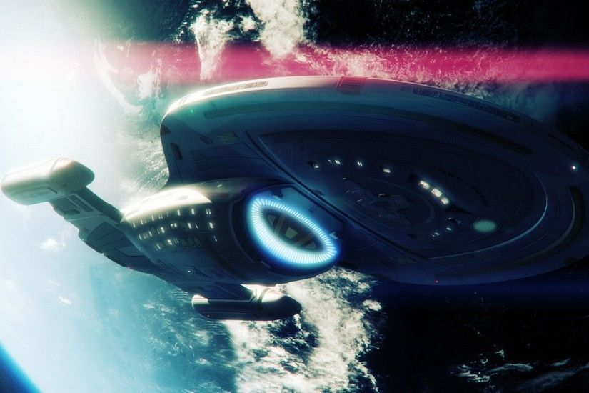 ... star trek wallpaper photo images hd wallpapers high definition ...