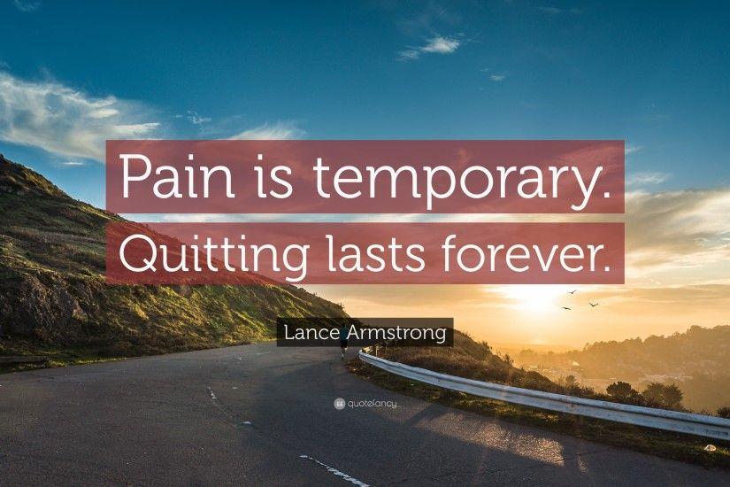 Lance Armstrong Wallpaper ·① WallpaperTag