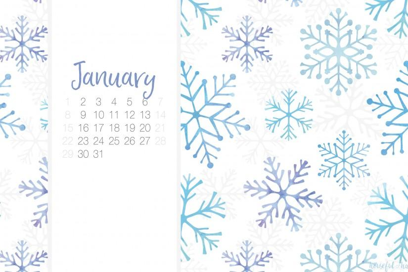 DESKTOP BACKGROUND WITH CALENDAR ...