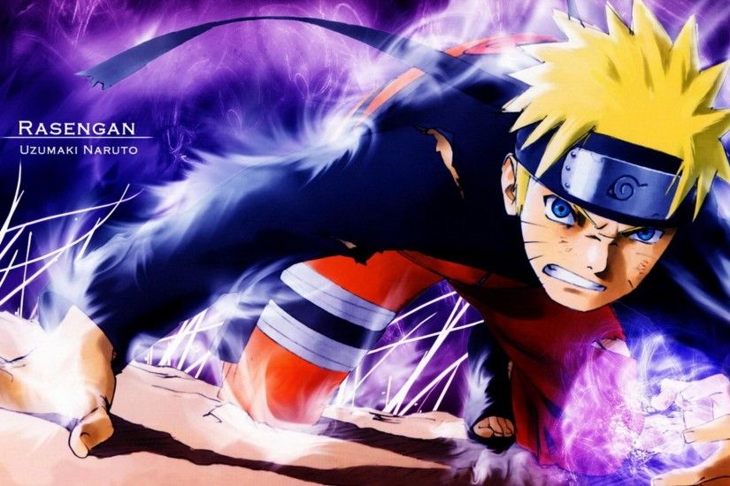 Naruto Wallpaper hd wallpapers ›› Page 0 | Cool Wallpaper .