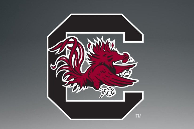 ... Gamecocks Wallpapers Group (57+) within South Carolina Baseball  Wallpaper ...