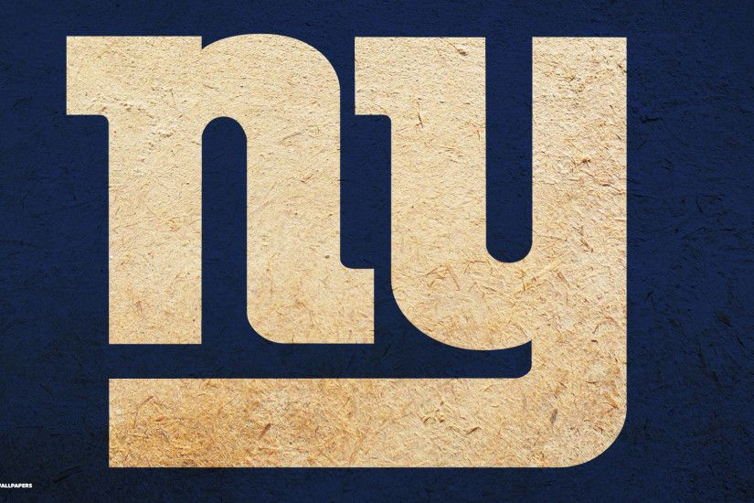 ... new york giants wallpaper 67 nfl teams hd backgrounds