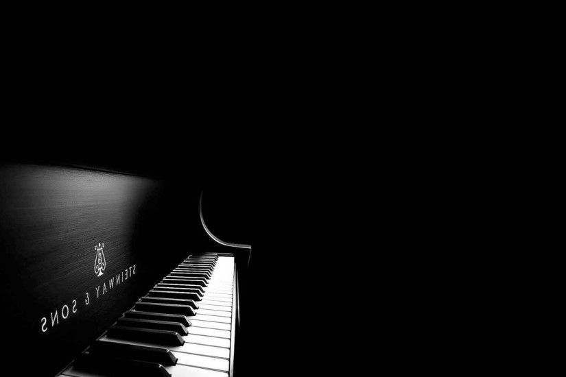 3840x2160 Preview wallpaper piano, keys, musical instrument 3840x2160