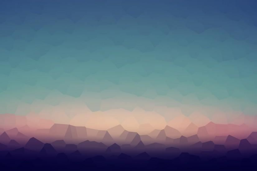 47 Free Simple Wallpaper Backgrounds For Your Desktop