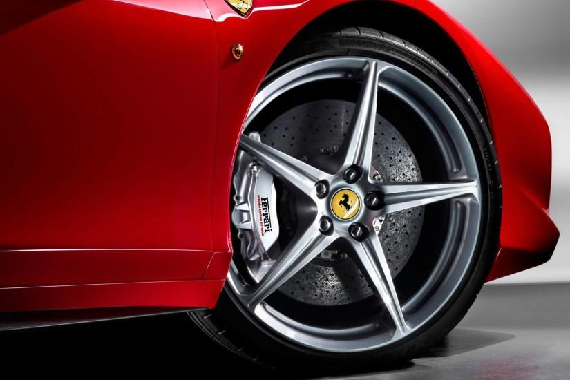 cool ferrari wallpaper 1920x1080 for hd 1080p