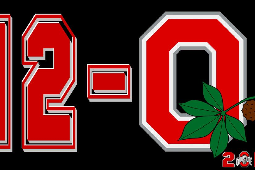 ***The OFFICIAL 2013 Ohio State Buckeyes Football thread***